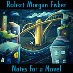 Notes for a Novel